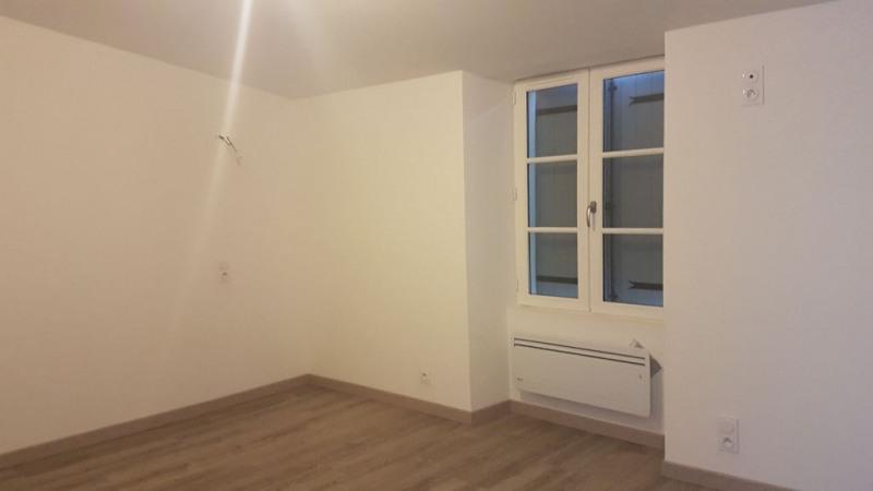 Vente appartement La rochelle 185800€ - Photo 5