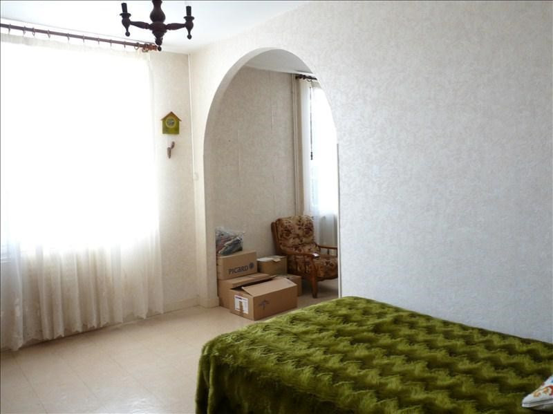 Sale house / villa Nerac 180000€ - Picture 6