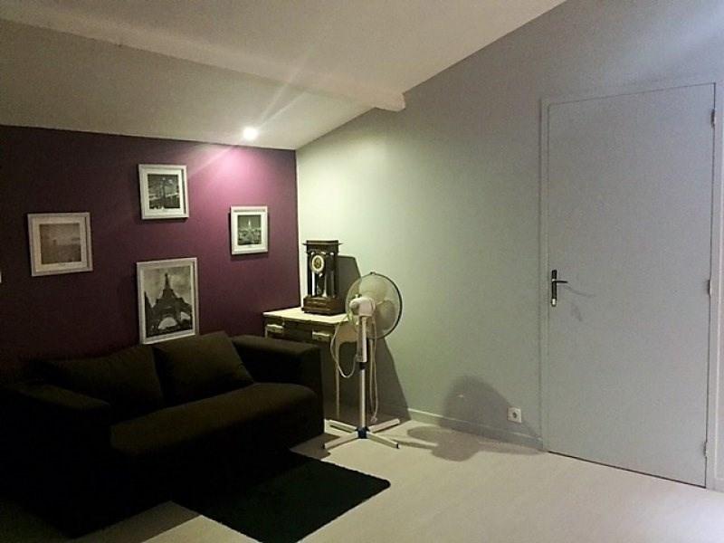 Vente de prestige maison / villa Les angles 795000€ - Photo 15