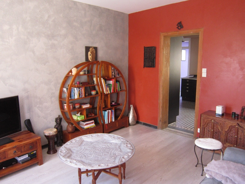 Sale house / villa Phalempin 239000€ - Picture 3