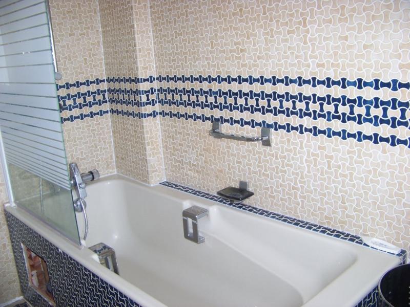 Sale building Yssingeaux 415000€ - Picture 19