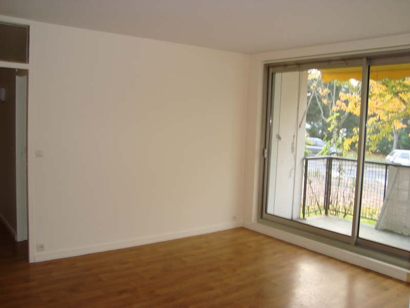 Location appartement Marly le roi 924€ CC - Photo 2