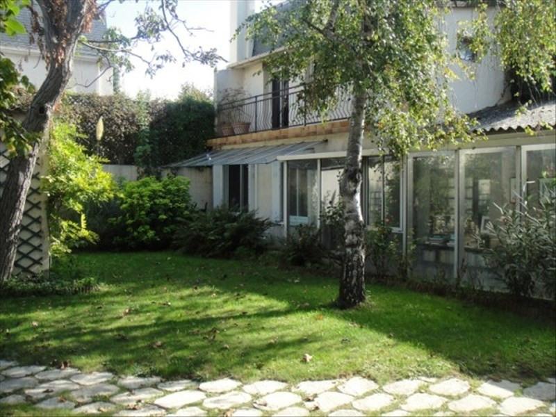 Vente maison / villa Colombes 860000€ - Photo 4