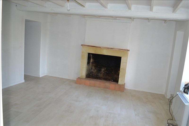 Vendita casa Creully 242000€ - Fotografia 8