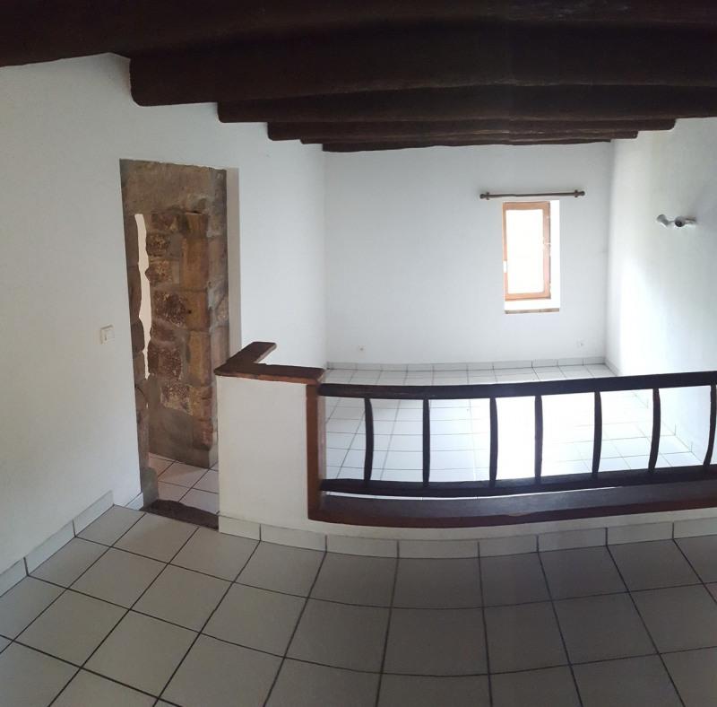 Location maison / villa Chavanay 670€ CC - Photo 4