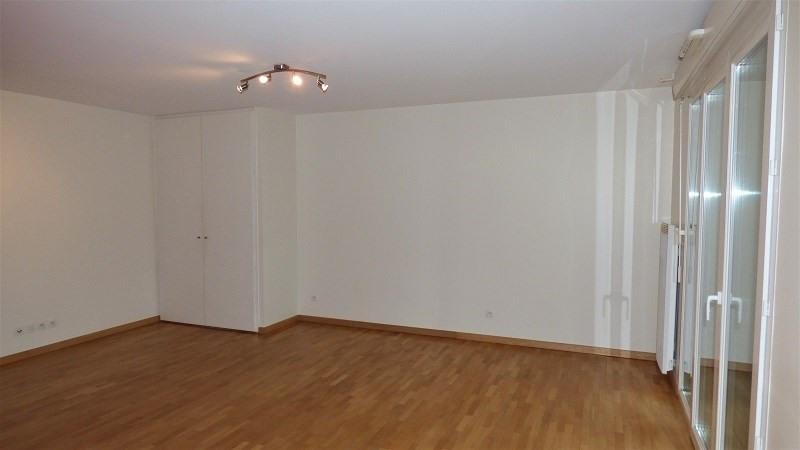 Alquiler  apartamento Ville la grand 1115€ CC - Fotografía 4