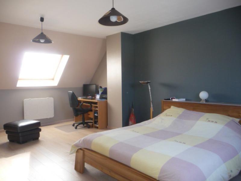 Vente maison / villa Gennevilliers 475000€ - Photo 9
