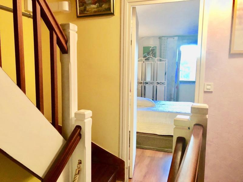Vente maison / villa Montauban 169000€ - Photo 8