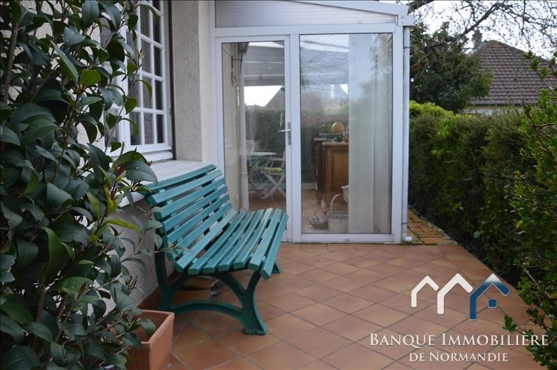 Sale house / villa Caen 318 000€ - Picture 2