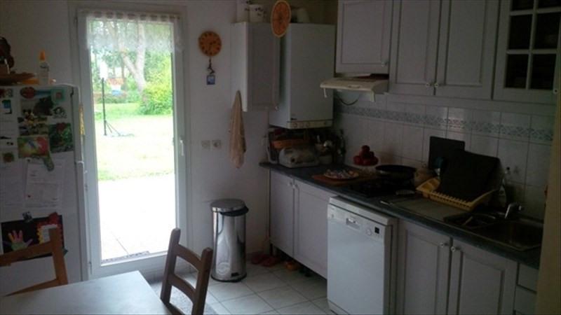 Rental house / villa Mareil sur mauldre 1350€ CC - Picture 4