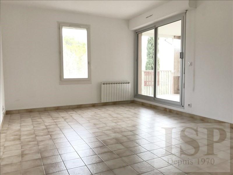 Location appartement Aix en provence 844€ CC - Photo 4