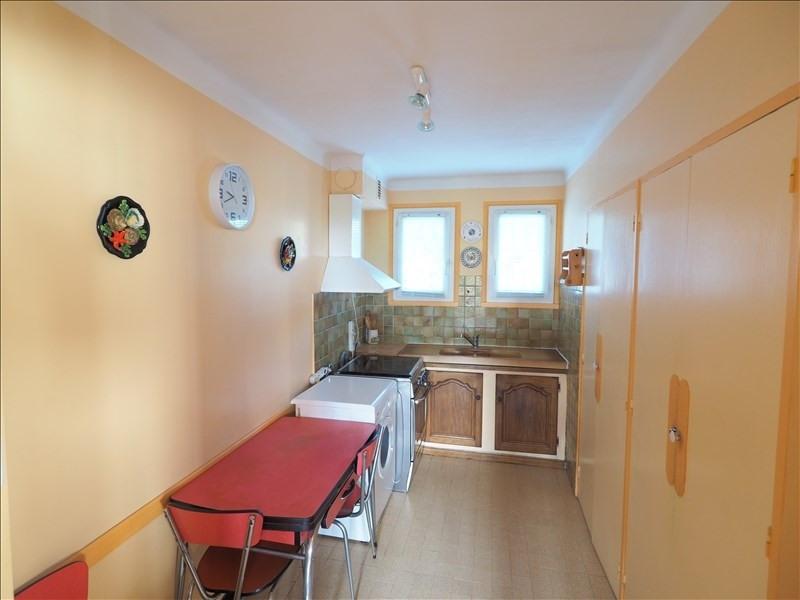 Sale house / villa Manosque 186000€ - Picture 3