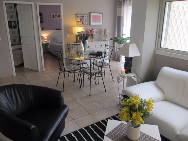 Sale house / villa Aigues mortes 295000€ - Picture 4