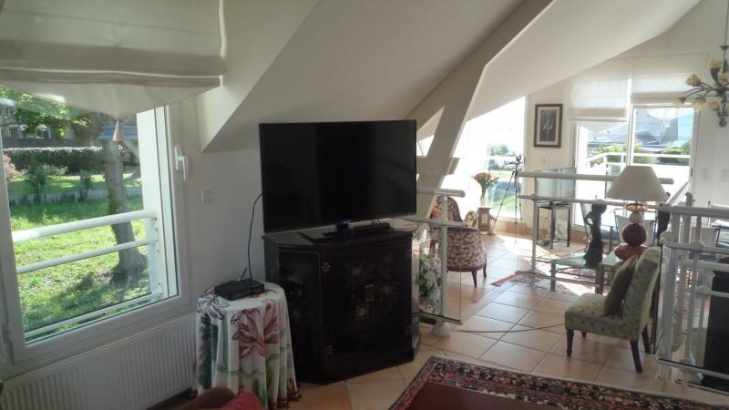 Viager maison / villa Piriac-sur-mer 127000€ - Photo 24