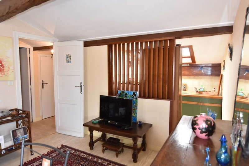 Sale apartment Royan 157 500€ - Picture 8