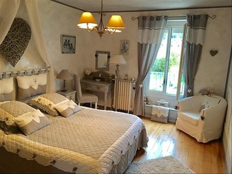 Vente maison / villa Proche thoirette 365000€ - Photo 2