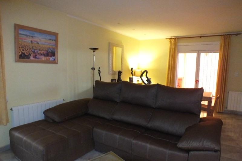Sale house / villa San miguel de fluvia 295000€ - Picture 14