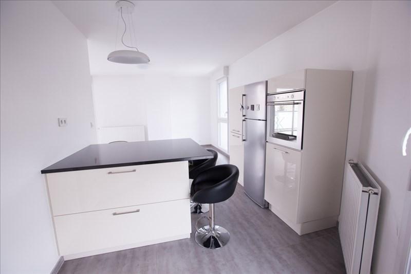 Verhuren  appartement Vitry sur seine 1230€ +CH - Foto 6