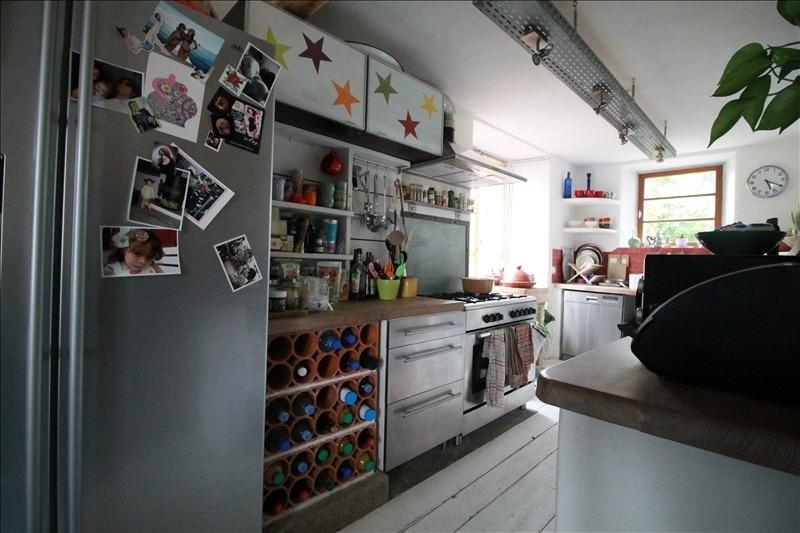 Vente maison / villa Sainville 274000€ - Photo 2