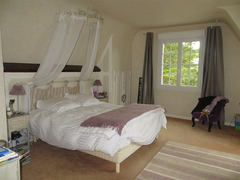 Deluxe sale house / villa La baule 888000€ - Picture 5