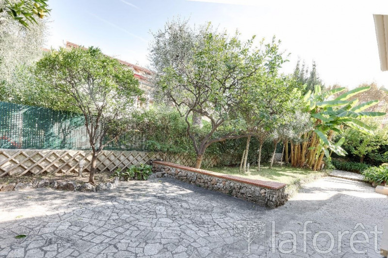 Vente maison / villa Menton 1 345 000€ - Photo 4