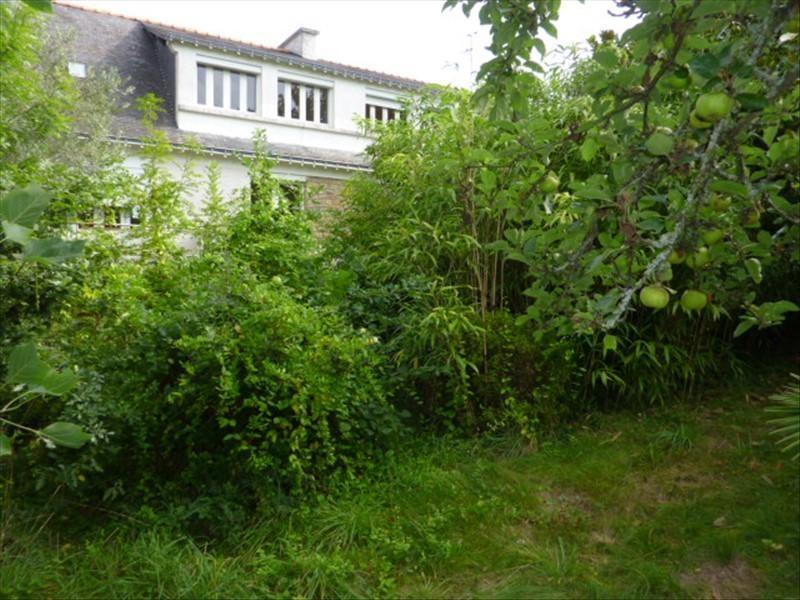 Vente de prestige maison / villa Baden 740000€ - Photo 1