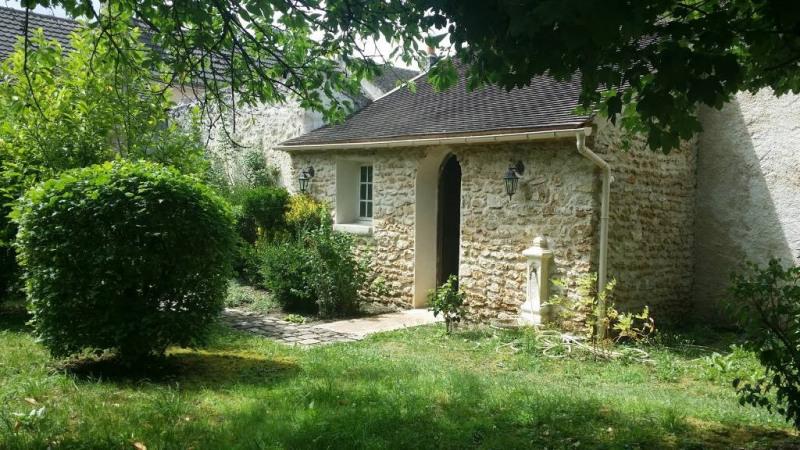 Vente maison / villa Bouray-sur-juine 230500€ - Photo 1