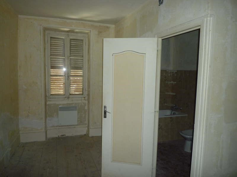 Sale house / villa Chindrieux 117 500€ - Picture 2