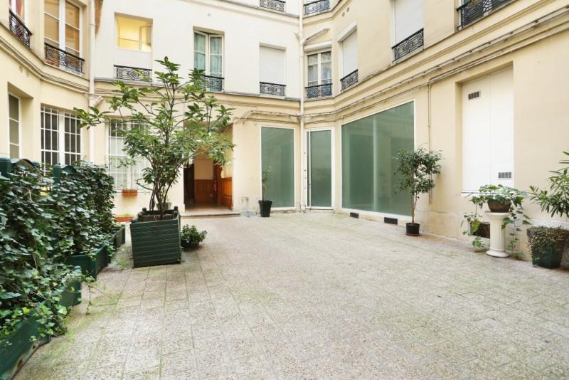 Престижная продажа торговая площадь Paris 6ème 1150000€ - Фото 2