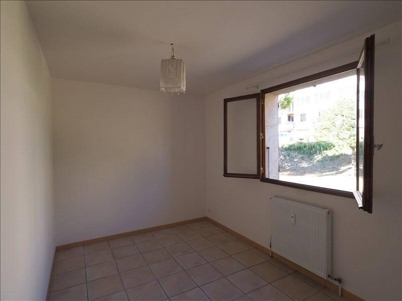 Investment property apartment Manosque 49 500€ - Picture 3