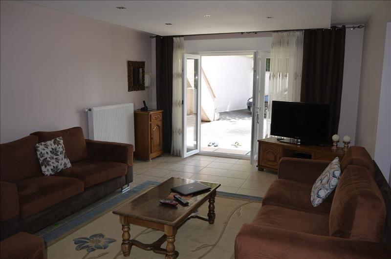 Vendita casa Vienne 325000€ - Fotografia 8