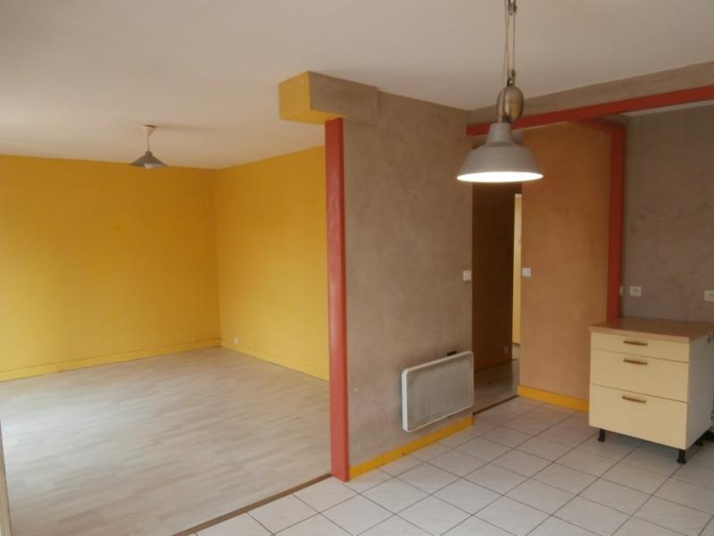 Sale house / villa La force 118000€ - Picture 2