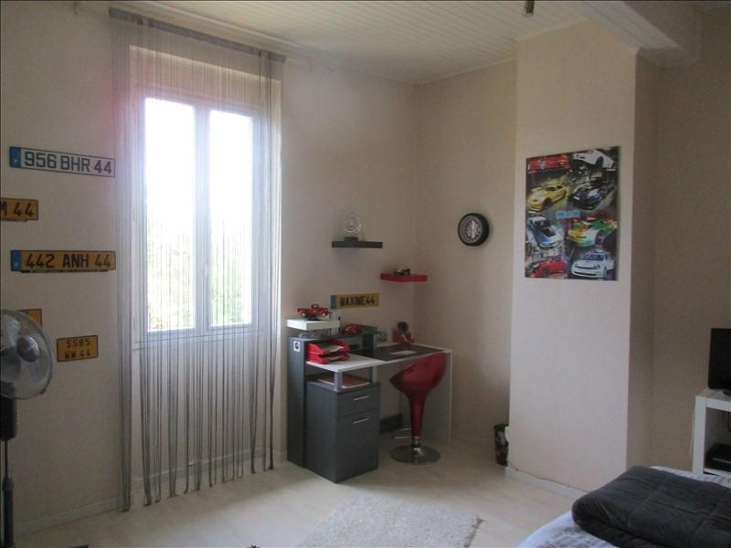 Sale house / villa La salvetat belmontet 349000€ - Picture 8