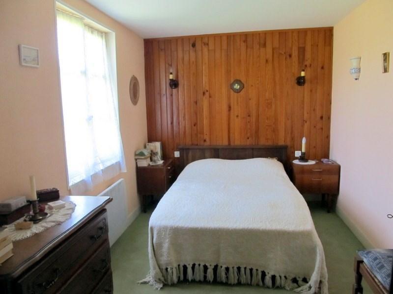 Vente maison / villa Conches en ouche 148000€ - Photo 6