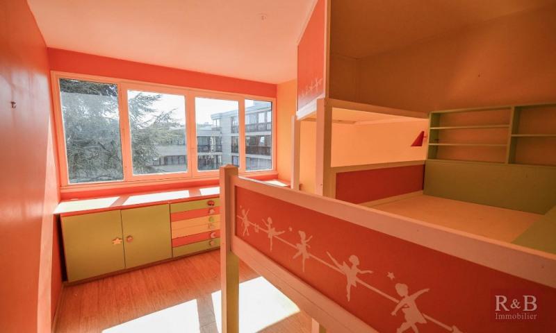Sale apartment Fontenay le fleury 259000€ - Picture 8