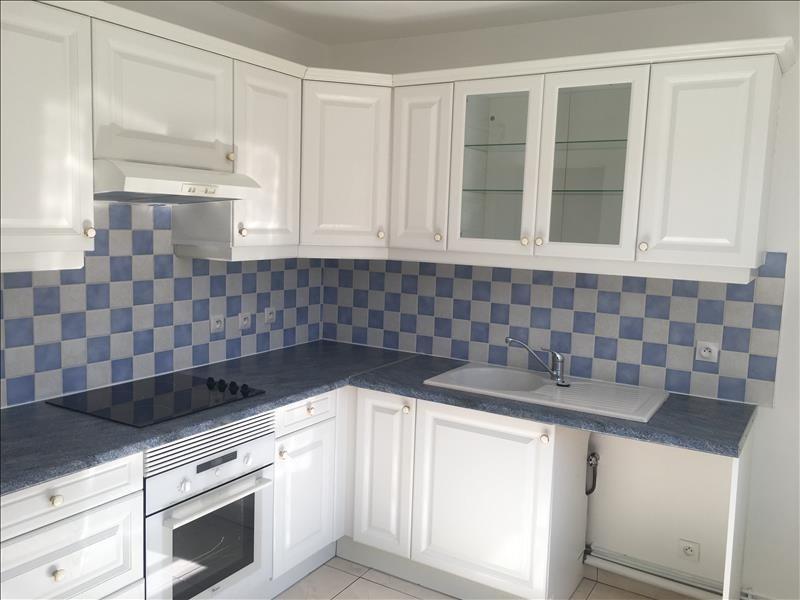 Verkoop  huis Ully st georges 215000€ - Foto 3