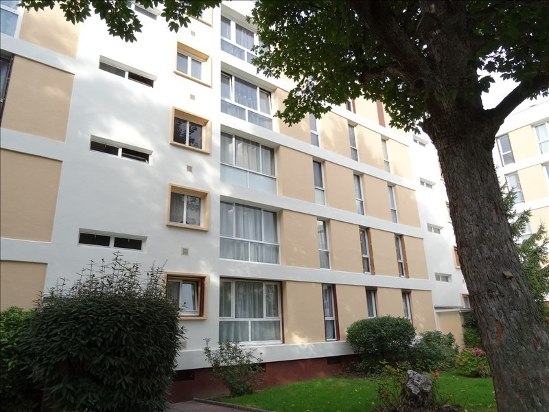 Vente appartement Thiais 175 000€ - Photo 4