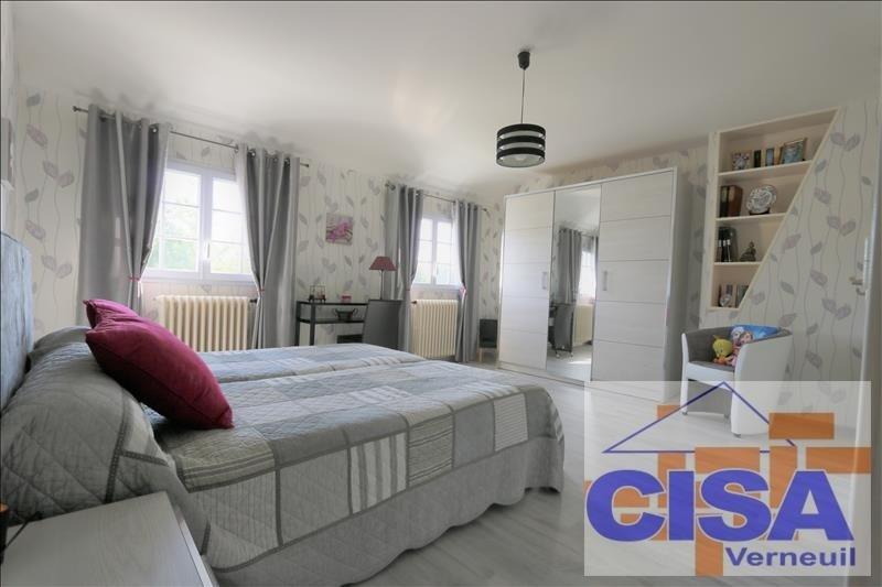 Sale house / villa Monchy st eloi 310000€ - Picture 6