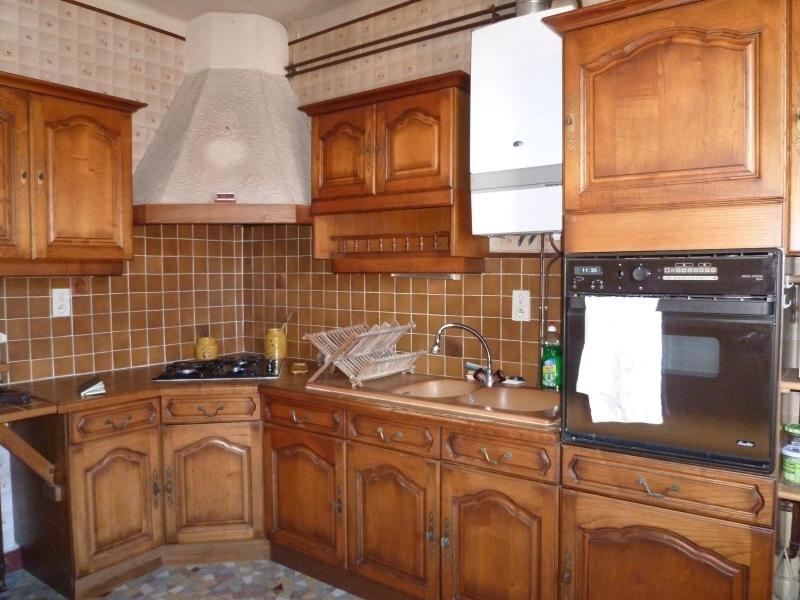 Vente maison / villa Vichy 180000€ - Photo 1