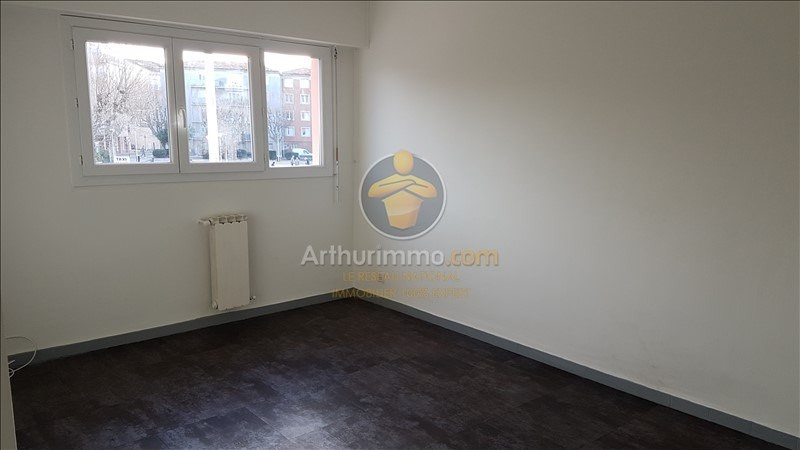 Location appartement Sainte maxime 1 140€ CC - Photo 5