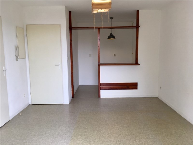 Location appartement Quint 500€ CC - Photo 2