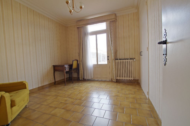 Sale house / villa Cholet 133 500€ - Picture 5