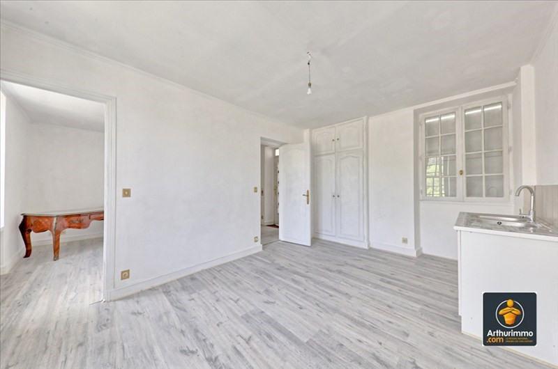 Vente maison / villa Corbeil essonnes 192000€ - Photo 5