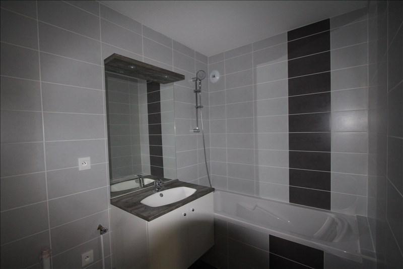 Venta  apartamento Villers les nancy 355900€ - Fotografía 7