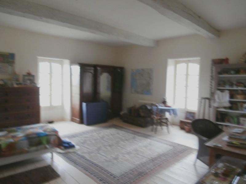 Deluxe sale house / villa Villamblard 651000€ - Picture 6