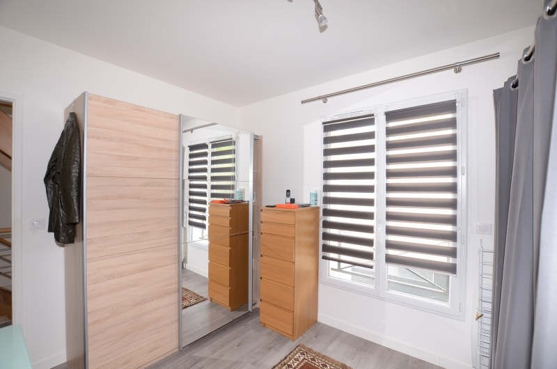 Vente maison / villa Bois d arcy 623000€ - Photo 5