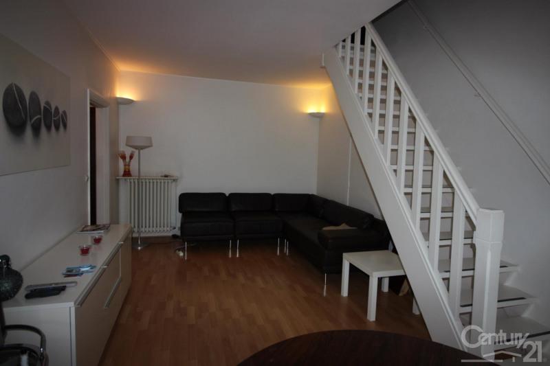 Vente appartement Deauville 449000€ - Photo 14