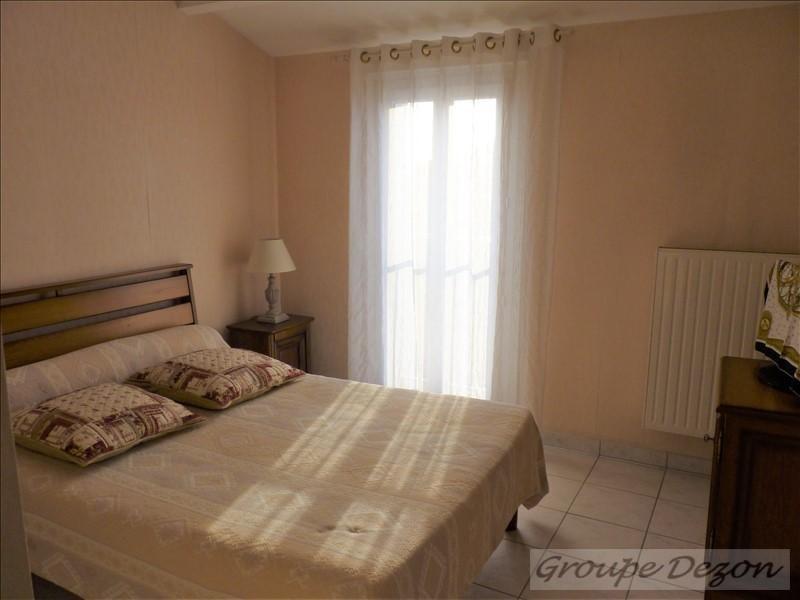 Vente maison / villa Saint-alban 253000€ - Photo 4