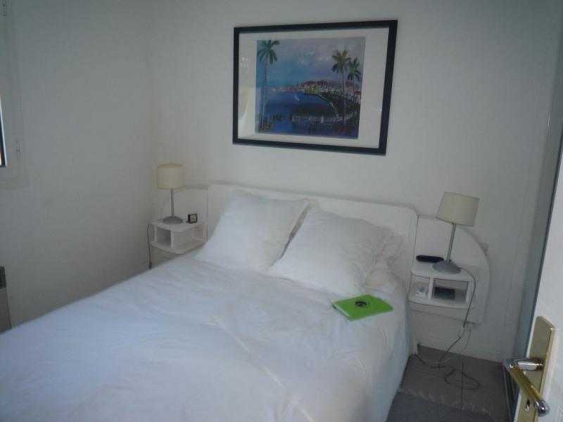 Vente appartement Moliets et maa 198000€ - Photo 4