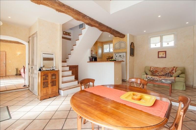 Deluxe sale house / villa Pau nord 381600€ - Picture 16